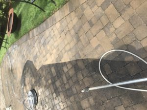 driveway seal brentwood